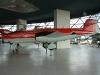 aeronautic-museum-belgrade.jpg