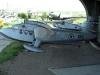 air-museum-belgrade-5.jpg