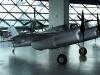 air-museum-belgrade_1.jpg