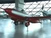 air-museum-belgrade_2.jpg