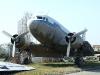 dc10-jat-museum-belgrade.jpg