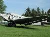 junkers-ju52-air-museum-belgrade.jpg