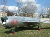 air-museum-szolnok-04.jpg