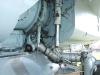 air-museum-szolnok-13.jpg