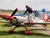 Aero Miting Novi Sad 2013