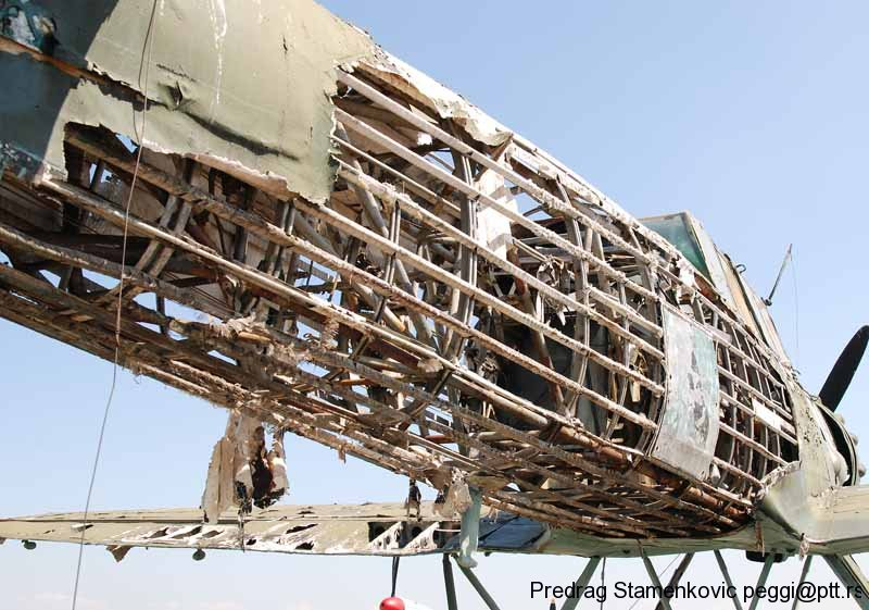 arado-196-a3-bulgarian-air-force_0