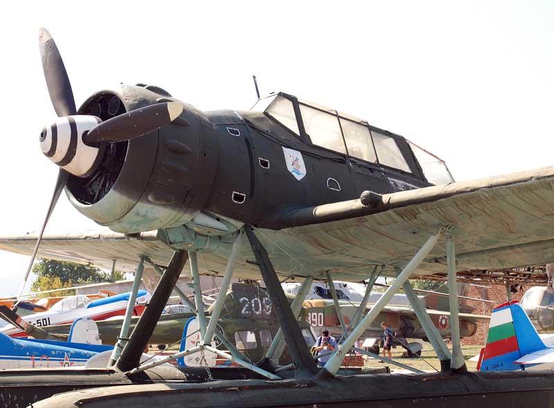 arado-196-a3-bulgarian-air-force_1