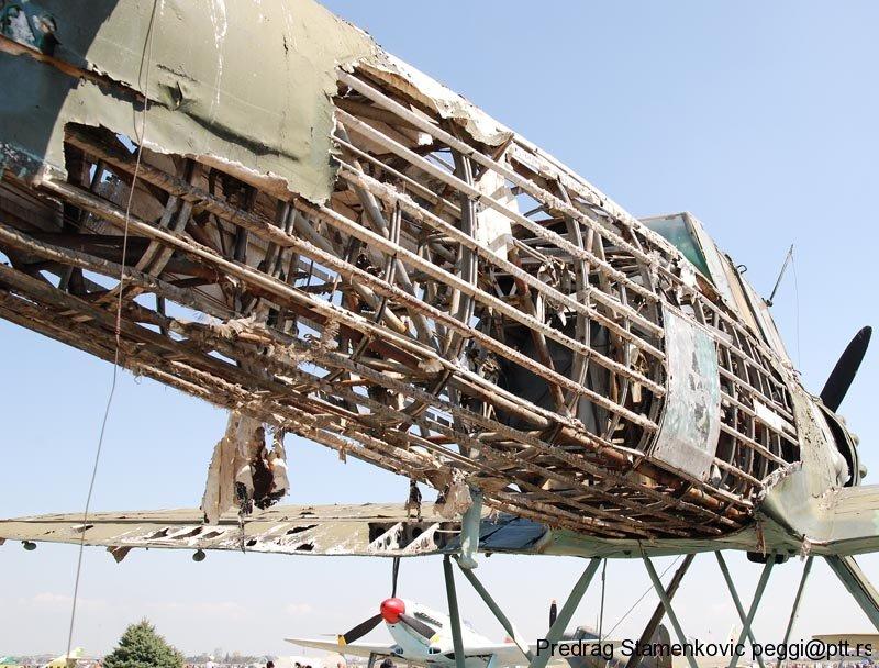 arado-196-bulgarian-air-force-sky-for-all-100-years-bulgarian-air-force-3
