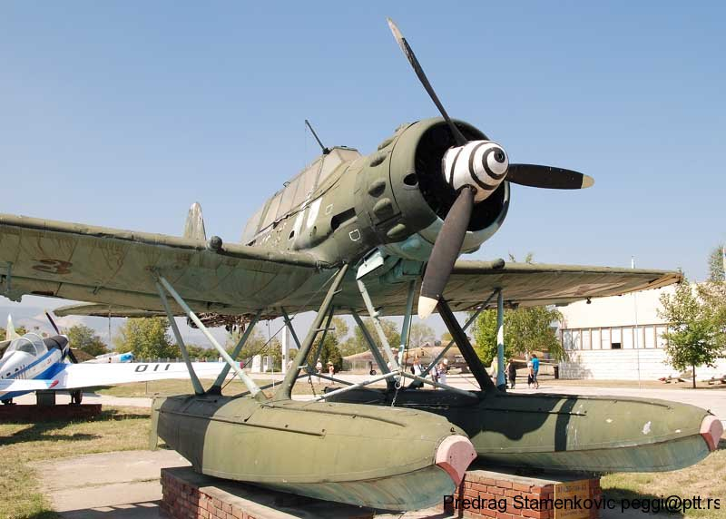 arado-196-bulgarian-air-force-sky-for-all-100-years-bulgarian-air-force_1