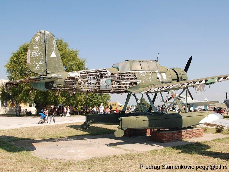 arado-196-bulgarian-air-force-sky-for-all-100-years-bulgarian-air-force_3