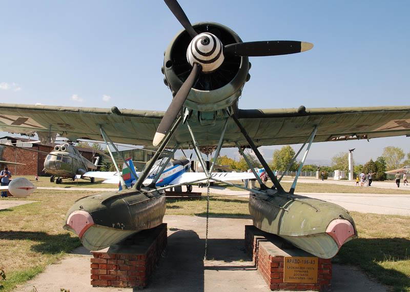 arado-196-bulgarian-air-force-sky-for-all-100-years-bulgarian-air-force_4
