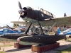 arado-196-a3-bulgarian-air-force