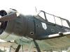 arado-196-a3-bulgarian-air-force_2