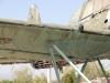 arado-196-a3-bulgarian-air-force_3