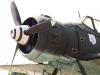 arado-196-a3-bulgarian-air-force_4