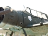 arado-196-bulgarian-air-force-sky-for-all-100-years-bulgarian-air-force-7