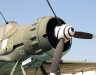 arado-196-bulgarian-air-force-sky-for-all-100-years-bulgarian-air-force-jjh