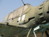 arado-196-bulgarian-air-force-sky-for-all-100-years-bulgarian-air-force