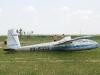 Blanik YU-5332 Cenej Aerodrom Novi Sad