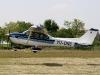 YU-DNS Cessna