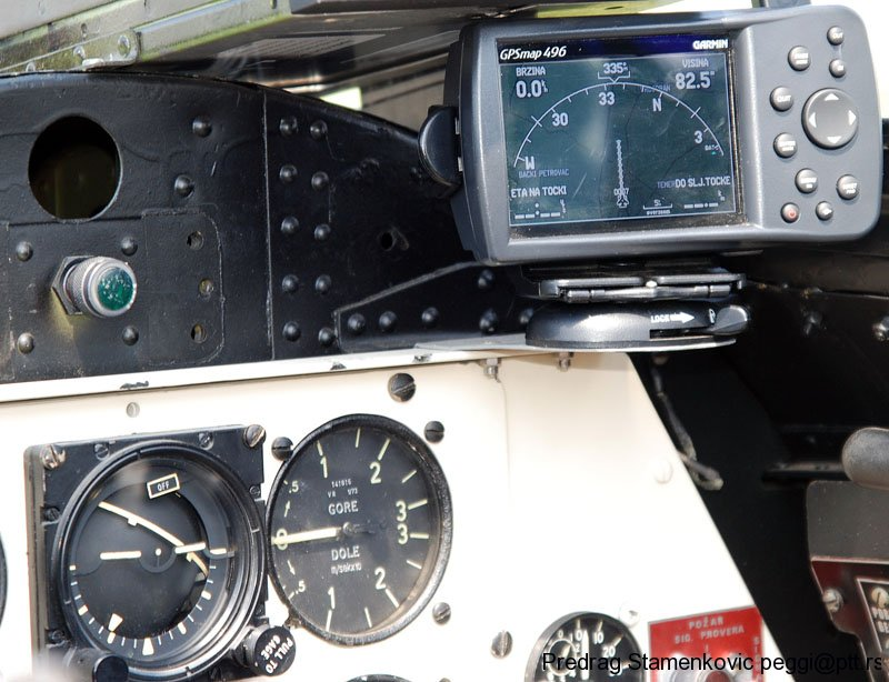 cenej-aerodrom-soko-g2-galeb-aerobatic-team-stars-yu-yak