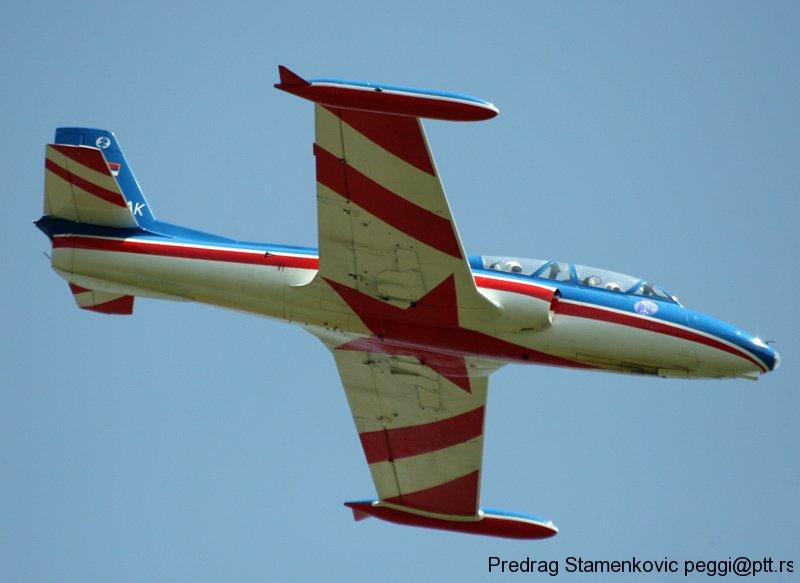 cenej-aerodrom-soko-g2-galeb-aerobatic-team-stars_1