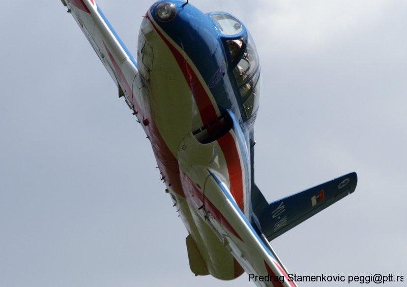 cenej-aerodrom-soko-g2-galeb-aerobatic-team-stars_11