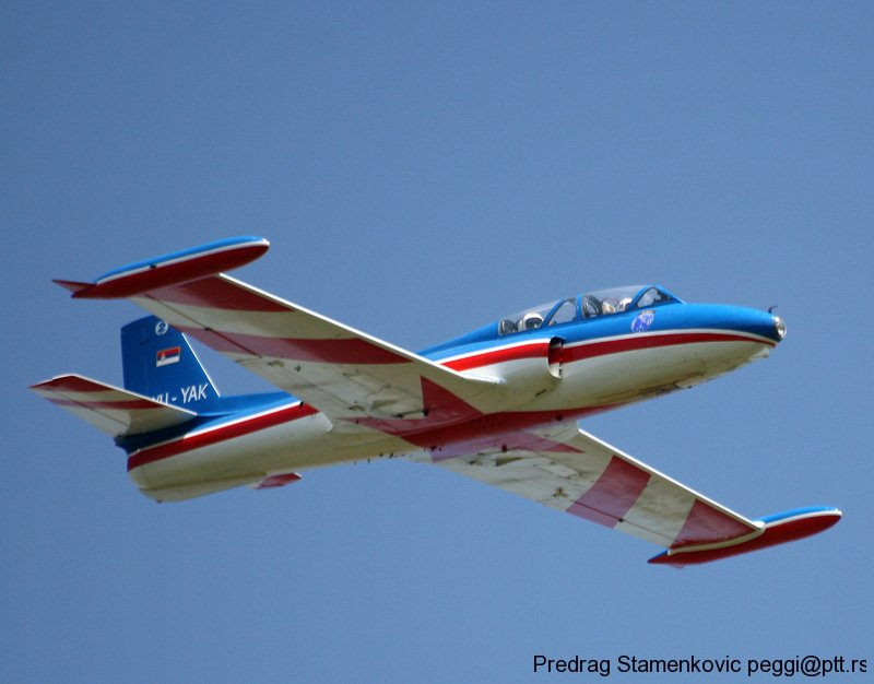 cenej-aerodrom-soko-g2-galeb-aerobatic-team-stars_9