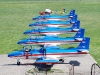 cenej-aerodrom-soko-g2-galeb-aerobatic-team-stars_0