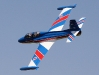 cenej-aerodrom-soko-g2-galeb-aerobatic-team-stars_10