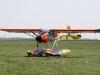 cenej-aerodrom-soko-g2-galeb-aerobatic-team-stars_3