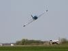 cenej-aerodrom-soko-g2-galeb-aerobatic-team-stars_4