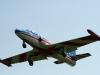 cenej-aerodrom-soko-g2-galeb-aerobatic-team-stars_8