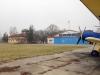 aerodrom-cenej-novi-sad-aero-klub-novi-sad_1