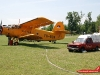 Antonov An2,YU-BOX,Zasrava Kragujevac,Zastava 101 Pickup, Ciklonizacija Novi Sad