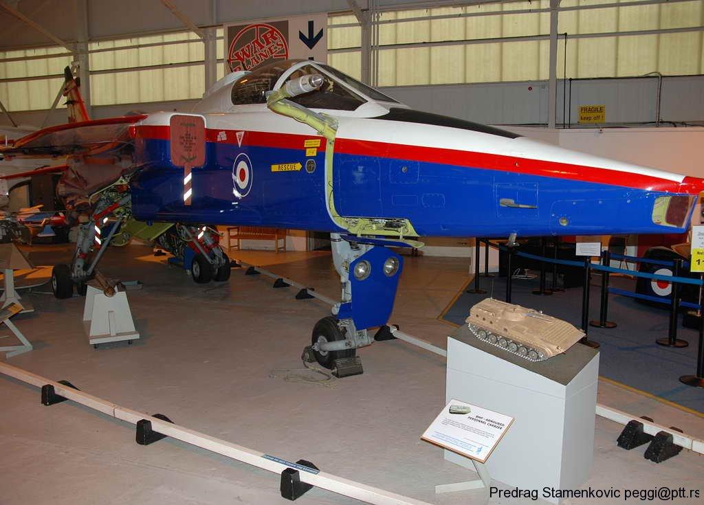 adour-102-raf-museum-cosford-england