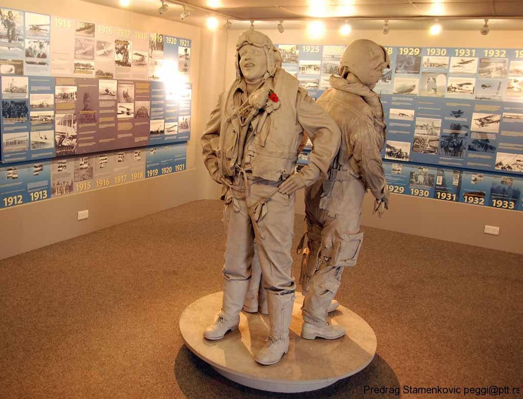 raf-museum-cosford-england_0