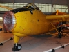 hunting-h126-raf-museum-cosford-enland