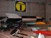 v1-german-missile-raf-museum-cosford