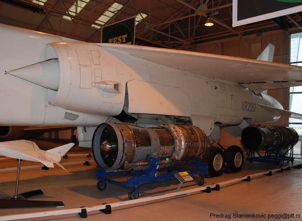 tsr-2-raf-museum-cosford