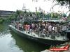 001-recna-flotila-srbije