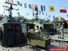 003-recna-flotila-srbije