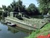 004-recna-flotila-srbije