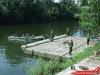 013-recn-a-flotila-srbije