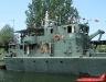 014-recna-flotila-srbije