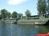 017-recna-flotila-srbije