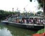 019-recna-flotila-srbije