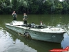 020-recna-flotila-srbije