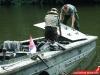 021-recna-flotila-srbije