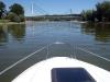 Dunav,Novi Sad,Ribarac,voznja Dunavom